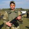 У зоні АТО загинуло двоє військовослужбовців з Хмельницької області