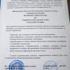 Хмельницький допомагатиме гумвантажами місту-побратиму із зони АТО Старобільську