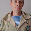Під Донецьким аеропортом загинув військовий з Кам'янеччини