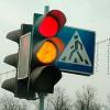 Цьогоріч у Хмельницькому планують встановити 9 нових світлофорів