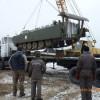 Славутські волонтери відправили 5 бронемашин у зону АТО. Військові просять ще