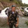 У зоні АТО загинув військовослужбовець зі Славутчини