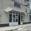 """""""Клона"""" Самооборони """"викурять"""" з ласого приміщення у центрі Хмельницького"""
