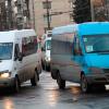 Проїзд у хмельницьких маршрутках зростає до 3,5 грн