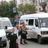 Проїзд у маршрутках Хмельницького може зрости до 5 гривень