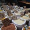 Ажіотаж в магазинах Хмельницького та Кам'янця-Подільського поступово спадає