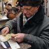 На Хмельниччині на мінімальну пенсію 949 грн виживають понад 25 тисяч людей