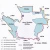 Парламентарі можуть розширити межі Дунаєвець на 614 га