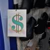Чи переживуть хмельницькі ринки валютну лихоманку