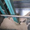 У Кам'янці-Подільському відкрили нові котельні на твердому паливі