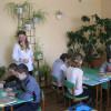 Найкращий педагог Хмельниччини працює у сільській школі