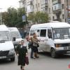 У Хмельницькому поки не підвищуватимуть проїзд у громадському транспорті