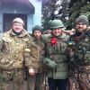"""Під час """"перемир'я"""" в зоні АТО загинув солдат з Кам'янця-Подільського"""