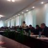 У партії «УДАР Віталія Кличка» розповіли, коли визначаться з кандидатами на місцевих виборах
