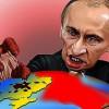 Депутати Хмельниччини визнали Росію агресором