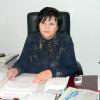Головного освітянина Хмельницького району взяли на хабарі у 45 тис. грн (Доповнено)
