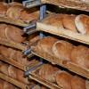 Від сьогодні у Хмельницькому дорожчає соціальний хліб на 20% – ОДА