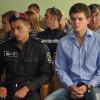 Столичний суд повернув справу Червонюка на повторний розгляд