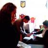 """Хмельницького розповсюджувача газети """"Новоросія"""" засадили до в'язниці на 5 років"""