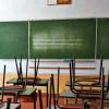 На Хмельниччині збираються закрити 26 малих шкіл і реорганізувати 23