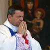"""Єпископ-ординарій Леон Дубравський: """"Влада повинна жити ідеями народу та чути його голос"""""""