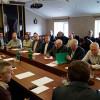 Держархбудінспекція провела комплексну ревізію управління на Хмельниччині