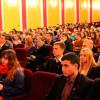 Хмельницький університет управління та права розширив мережу своїх партнерів