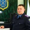 Новий міліціянт Хмельницького хоче, щоб його роботу оцінювали не за родинними зв'язками