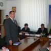 Тюремники Хмельниччини отримали нового керівника