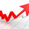 На Хмельниччині інфляція сягнула майже 20% – облстат