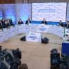 Борис Колесніков: «Після появи опозиційного уряду діюча влада почала працювати активніше»