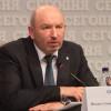 Сімашкевич: добровільне об'єднання тергромад закінчиться силовим методом