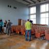 Апеляційний суд Хмельниччини вперше показав свою «кухню»