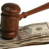 У хмельницьких судах є корупція, але незначна – голова суду