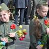 У Хмельницькому День Перемоги звів воїнів УПА і радянських ветеранів