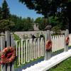 Задекомунізувались – у Старокостянтинові влада познімала червоні зірки з меморіалу Пам'яті