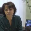 Редакторка Нетішинської газети померла від черепно-мозкової травми – експертиза