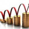 За чотири місяці інфляція на Хмельниччині становила 40,7%