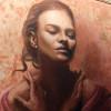У Кам'янці-Подільському розшукують чисті стіни для нових графіті