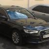 Скандальне авто Ядухи мають намір продати на аукціоні за 1,1 млн. грн.