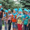 На Хмельниччині цьогоріч планується забезпечити оздоровленням 33 тис. дітей шкільного віку