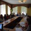 Що може об'єднати українців: думка Подолян