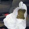 На Ярмолинеччині затримали нетверезого водія з підробними документами
