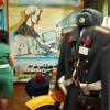 У Летичеві відкрито перший в області музей міліції