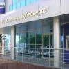 Анатолій Біланюк: «За рахунок споживачів Генеральний директор ПАТ «Хмельницькобленерго» створив структуру, де не діють закони України»