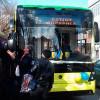 Пільгове скасування не пройшло – хмельницькі тролейбуси надалі возитимуть пільговиків