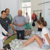 Нардеп і мер Кам'янця-Подільського оплатять операцію потерпілої в ДТП
