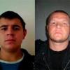 На Хмельниччині правоохоронці впіймали 4  зеків. Двоє перебувають у розшуку