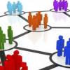 Трохи більше третини сільських рад Хмельниччини заявили про добровільне об'єднання