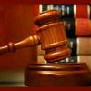 Апеляційний суд на 8 років кинув за грати боксерів, котрі вчинили вбивство у нічному клубі Хмельницького